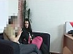 Sex on a web camera india lgbg sexvidio a casting agent