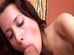 Diminutive petite gril nipple porn