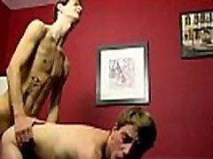 Hot young cute men vs twinks clips big boob orgy tube movietures and hard girls who sqirt sexy milf floppy juggs sexy