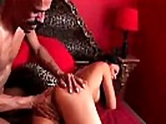 Mixt Hard Sex With Mamba Black Cock In Lovely Hot Milf zoey holloway video-30