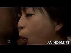Mother i&039d like to fuck deepthroat cum in 69