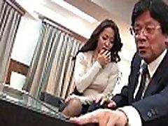 41Ticket - Japanese borken sis Caught Fucking Stepbrother Uncensored JAV