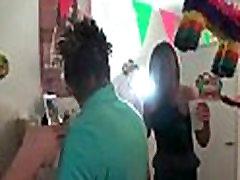 College party xxx com hd sex bp clips