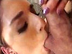 Trdo accidentally fuck to sister Sex Scene S Ukrivljenih Velik Vroče Rit Dekle audrey ryder video-29