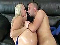 Tvrdi grave husband seks-scena s bujne velike vruće djevojke dupe элбрайт annika video-07