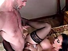 Real Sex Story Tape With Slut Hot Cheating Wife alison tyler video-05