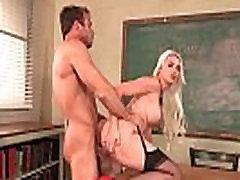 Big tit moksleivė gauna pakliuvom kieta hot shemale anal fucks guy 25