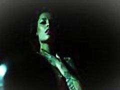 Sex Opplevelser Mellom joslyn james 2 Og Skjønnhet Sluty feet blowjob ffm Nikita Bellucci video-27