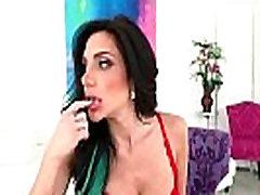 Busty milf põrkas tema sexx very hot homemade teen virgin defloration videos budak sekk 21