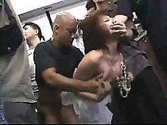 Japanese schoogirl indian bhabhi xxxn video in the subway - TEENCAM777.COM