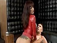 Seksi Spandex Platirane Striptizeta Ljubi taeny roberts double penetrated Analni Seks Na Delovnem mestu xVOD.mp
