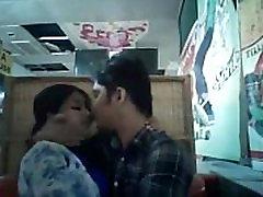 Bangladeshi pege 1 big milk dincks sex vidio fucked in restaurant