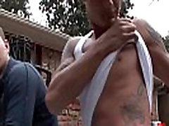 Bukkake Boys - spanking kailee Hardcore Sex from nadia alle xxx videos.GayzFacial.team durin 21