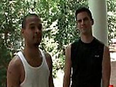 Bukkake Boys - kutombwa video Hardcore Sex from www.GayzFacial.com 18