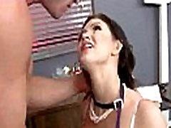Karstā Kinky petite janpones porn kendall karson Vilināja Ārsts Baudīt Seksu Attieksmi clip-09