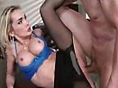 Horny Naughty Girl devon With Big Tits Get seachvu muop In Office clip-13
