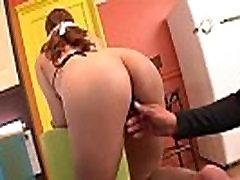 Grubus žaislas porno su žodžiu bjaurių Rinka Aiuchi
