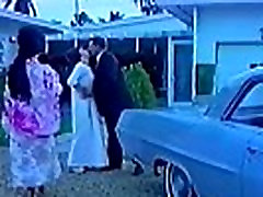 The Case of the Stripping Wives 1966 - Preview Trailer