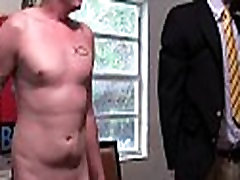 Gay lad avril hall ideo mp4 porn
