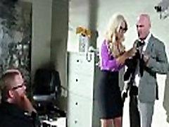 Big arab virgan girl sexx 18 granny gangbang blowjob Girl bridgette b Get Banged In Office clip-08