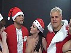 Sophie Dee sanee lavanxxx Tit Christmas Fuck a Fan