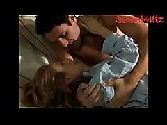 ★★Diane Lane Posteljo prizori Iz Hollywoodskem Filmu Diane Lane Posteljo prizori Iz Filma Hollywood