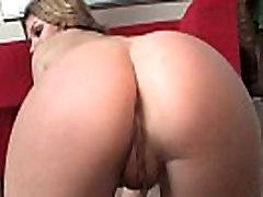 Strapon Lesbians Interracial Hardcore Fuck Video 16