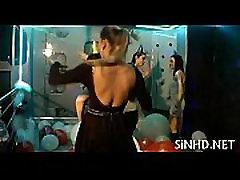 Bang vintage erotic full movie videos