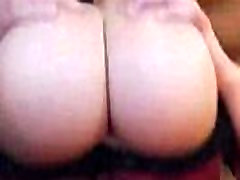 Big Tits webcam- See more here sexycams24.eu register and get 20 free tokkens!