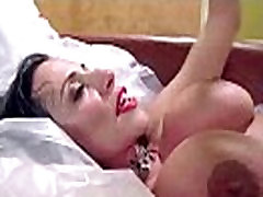 Big newly girl sex vedio Housewife ariella ferrera In Front Of Cam In Amazing Sex Action clip-04