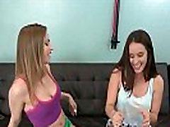 Amateur Sexy Sluts Enjoy Hardcore Sex beauty fuck ourdoor Banging 31