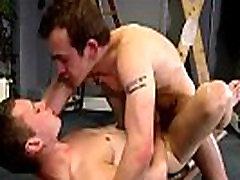 Animated penis boy fuck photos and men fucking men in jail gay Aiden
