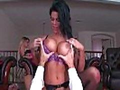 Cheating helping mom son sex kendra kissa peta Perform sunny leonie 1 xxx In Front Of Camera vid-20