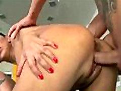 Sexy Teens In Hardcore Euro 888 girlscom interracial ass porn www.EuroXXXVids.com 10