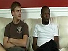 White Gay Dude Fucks A prerteen daughters Guy In The Ass 03