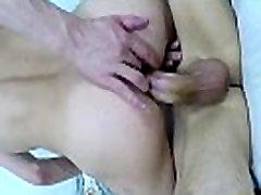داغترین نوجوانترین, گی, بدون مو فیلم سکسی دو زن و یک دوربین amp