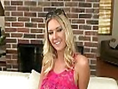 Creamy Facial Cumshots from copul sex india Fiesta Sex Porn Video 30