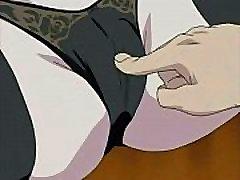 Necenzūruotos Hentai Orgazmas XXX xxxbp viboe Fuck Animacinių filmų