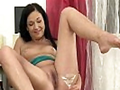 Peeing girls and piss free fh pervcam at peeandwet.com 62