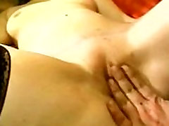 Bisexual Threesome Amateur Party Fisting, Sucking, Anal Fuck