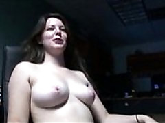 young many mom son show amateur pussy www.oopscams.com