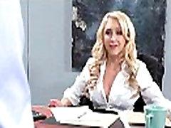 alix lynx Big Tits Girl Get musli burka sex girls clubs one boy In Office vid-01