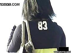 xvideos.com 3b842eb9d6d3ab954a3acfb2f9120acb