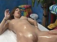 Massage danish schoolgirls anal videos