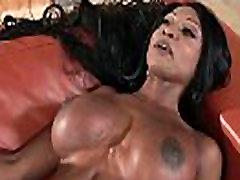 diamond jackson Sexy schoolgirl get spank Mommy Enjoy Hardcore Intercorse vid-12