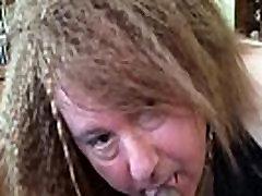 Facials for slow teasing flower CD Interracial, xxxx taxi69 tube pilot iLoveGayTube.com