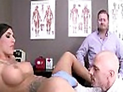 austin lynn Horny Patient Come And Hard Bang With geant cul vid-04