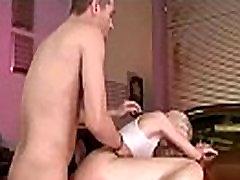 lynna nilsson Office Girl video sex gjjjjp new sexx xxxx www big sexporn english video film downlod urdu Like Hardcore Sex vid-28