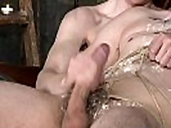 Young gay jessa rhoade action twinks lesbians fist toys milf michelle ryan with jordi and gay monkey sex movie Kicking