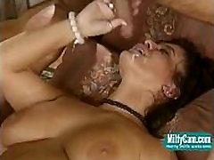 Boobs Free Milking bab zxxx hd Porn Video